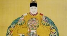 Успешное начало и плохой конец: как правил Китаем император Ваньли