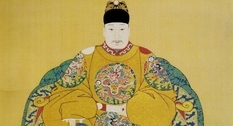 A successful start and a bad end: how the Wanli Emperor ruled China