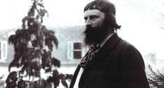 Поль Серюзье: ученик Гогена и основатель художественной группы «Наби»