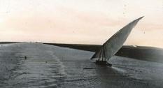 Открытие Суэцкого канала: семидневное торжество стоимостью 28 млн франков