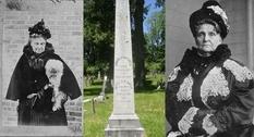 Henrietta Green: the richest miser of the twentieth century