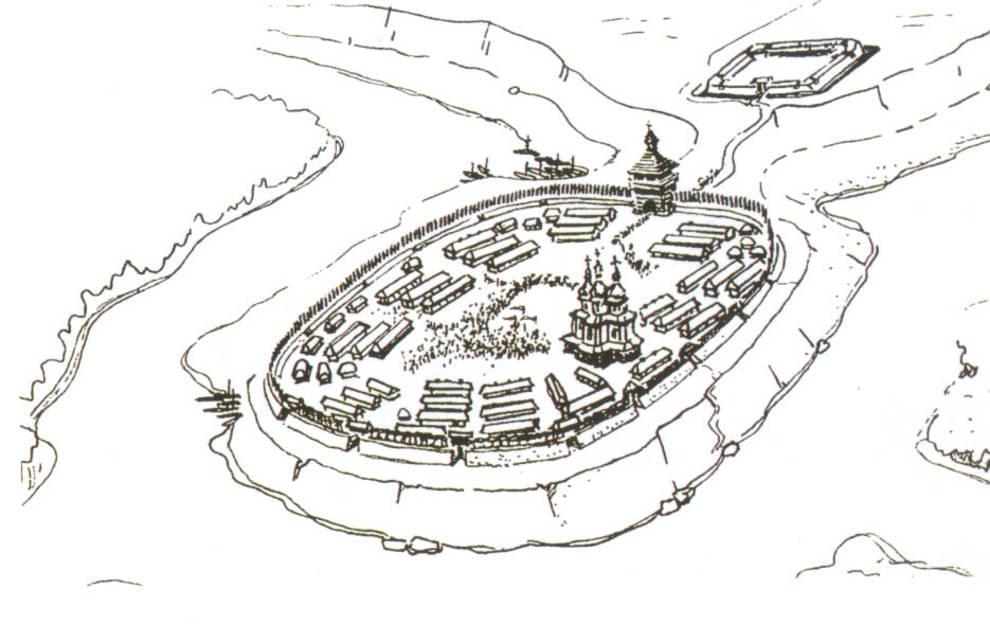 25 мая: ликвидация Запорожской Сечи, «Ривер Плейт» и первое успешное восхождение на Канченджангу