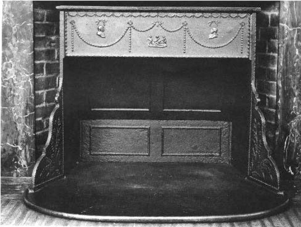 11 июня: Печь Франклина, Перещепинский клад и «Инопланетянин»