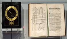 October 4: Huygens patent, Gothenburg football club and Tu-154