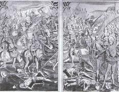 10 октября: сражение при Брункеберге, Учанское восстание и XVIII летние Олимпийские игры