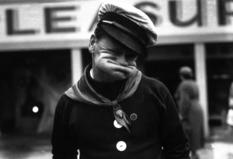 Удивительные артисты и головокружительные трюки: каким был цирк в XX веке
