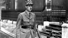 7 little-known facts from the life of Charles de Gaulle
