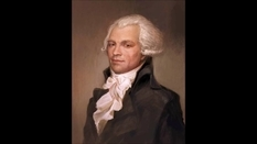 Maximilian Robespierre: a revolutionary obsessed with the guillotine