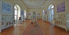 Музей згорів, але екскурсії проводяться: як Google допомагає музейникам?