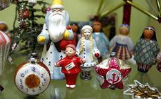 Родом из СССР: які предмети з минулого можуть принести дохід?