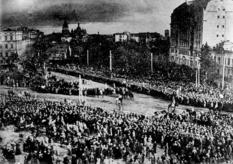 Як 100 років тому українці об'єдналися в одну державу?