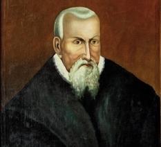 Юрій Дрогобич та його «Прогностична оцінка поточного 1483 року»