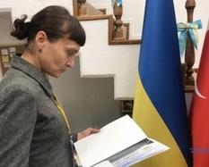 Украинские ученые получат доступ к турецким архивам
