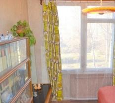 Back in the USSR: в Пітері продається квартира для бажаючих зануритися в ностальгію