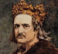 4 марта: Великий князь литовский Ягайло, 4-колесный экипаж с бензиновым двигателем и диснеевская «Золушка»