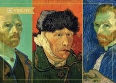 Вінсент Ван Гог: визнання після смерті