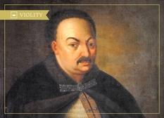 Іван Самойлович - гетьман «обох сторін Дніпра»