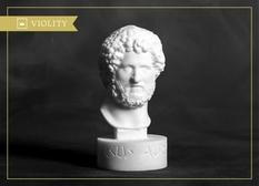Марк Аврелій - імператор-філософ