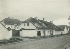 Городок, за який боролося дві імперії: добірка фотографій 1912 року