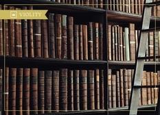 Що впливає на вартість старовинної книги?