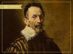 "Creativity of the author ""Don Quixote"""