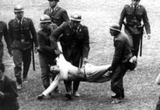 Ліма 1964: як і чому сталася одна з найстрашніших трагедій в історії футболу?