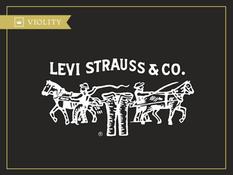 Ливай Страусс и день рождения джинсов