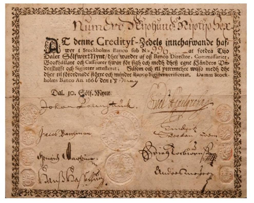 16 июля: первые в Европе бумажные банкноты, открытие Бессарабского рынка и дебют Олега Блохина