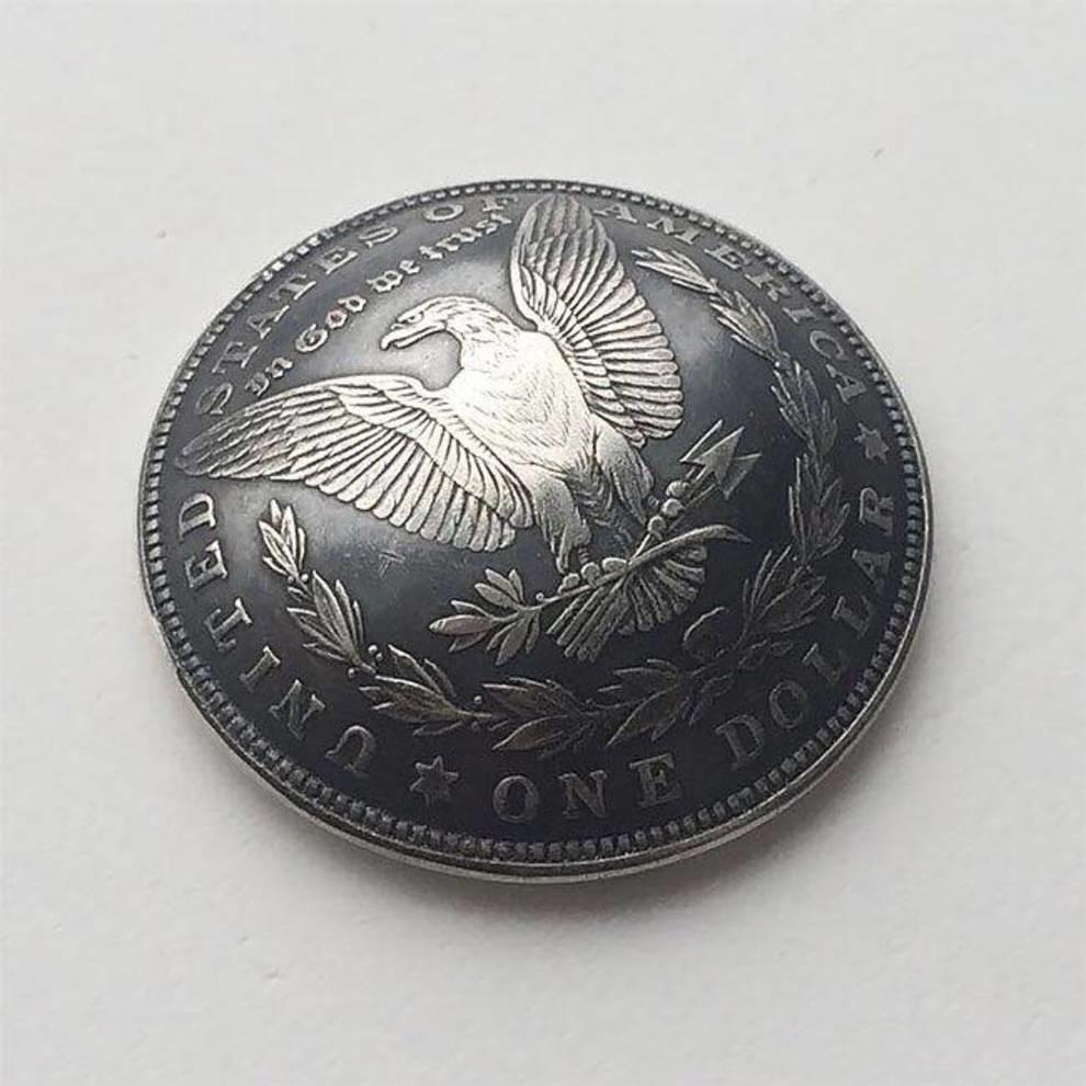 roman butin coins