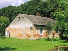 Немецкие колонии на Галичине: показали сохранившиеся дома