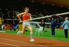 Сергей Бубка: преодолеть 6-метровый рубеж