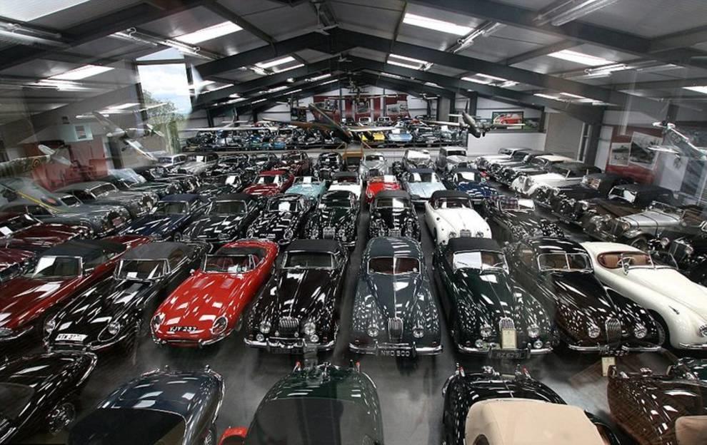 Машине фото коллекция