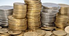 Коллекционирование монет для начинающих: монеты независимой Украины (часть 1)
