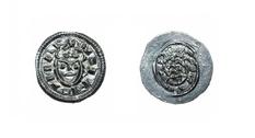 Денар Кальмана: самая старинная средневековая монета Ужгородского замка
