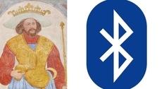 Харальд I Синезубый: король, в честь которого назвали технологию Bluetooth