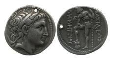 Коллекция древностей Чарльза Таунли (часть II)