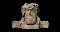 Коллекция древностей Чарльза Таунли (часть I)