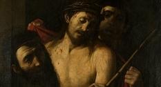 Аукцион Ansorena снял с торгов картину, возможно, написанную Караваджо