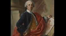 Неаполитанский художник эпохи барокко Франческо де Мура
