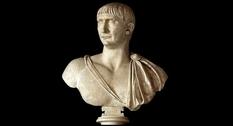Портреты римских правителей и политиков в коллекции Капитолийского музея