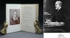 Путешественник и писатель Генри Юль