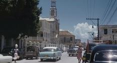 Республика Гаити в 1970-х годах