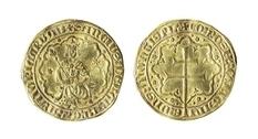 Национальный музей искусства Каталонии: коллекция монет (часть II)