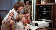Реклама 80-х: как привлекали покупателей разработчики ПК