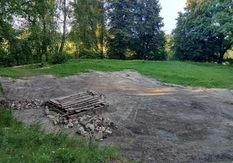 Ancient well in Zhytomyr region has been studied for 5 years already
