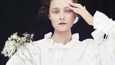 От эволюции украинской моды до покорения международного fashion-мира — лекция Дарьи Шаповаловой на неделе моды MBKFD