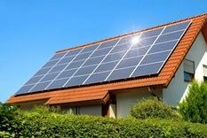 Новый метод поиска нанодефектов в материалах позволит улучшить смартфоны и солнечные батареи — ученые