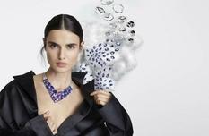 Cartier презентовал новую коллекцию украшений