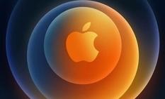 Apple презентовала новый iPhone и не только (Видео)