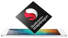 Snapdragon 6150 and 7150 will be created for budget smartphones